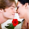 Romancing a Business Deal: The Art of Romancing a Woman and How it Relates